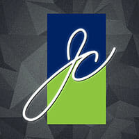 Journey Church - Watch Sermons, Find a Campus, Grow Closer