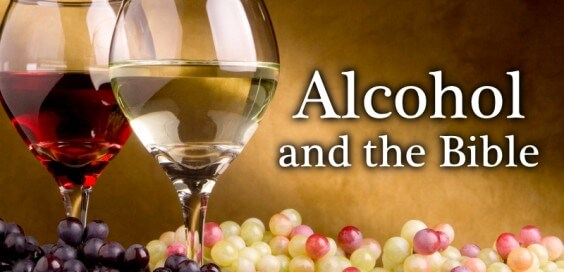 alcohol-and-the-bible