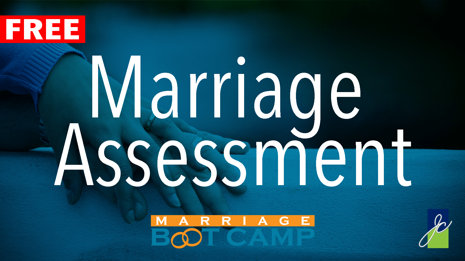 Exceptional Things You Can Do To Have an Exceptional Marriage