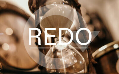 Pastor Andrew – Redo