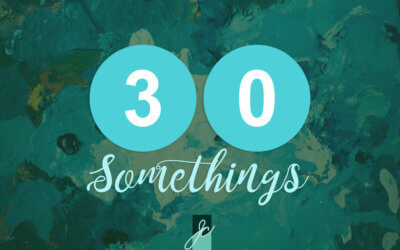 30 Somethings