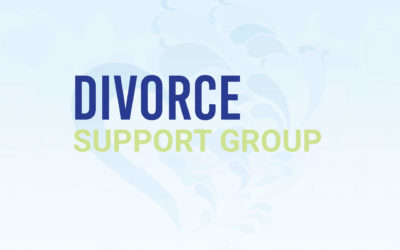 Divorce Support Group in Pineville