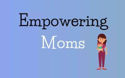 Empowering Moms Support Group