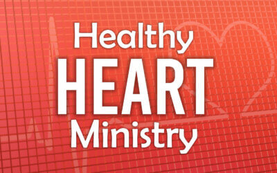 Healthy Heart Ministry