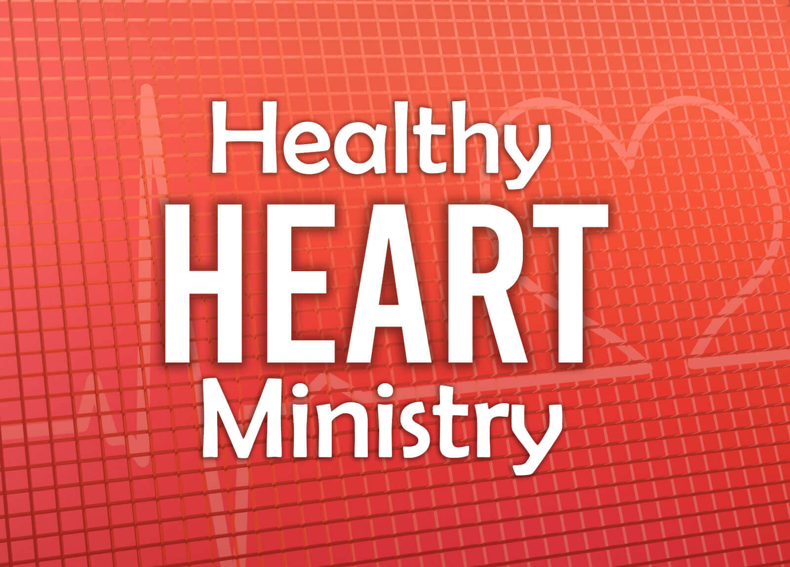 healthy heart ministry in pineville