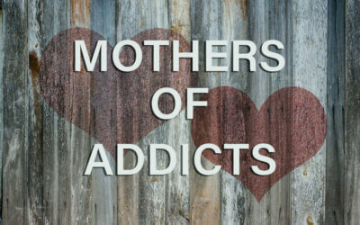 Mothers of Addicts Support Group