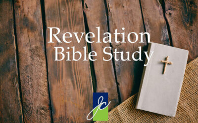 Revelation Bible Study in Pineville