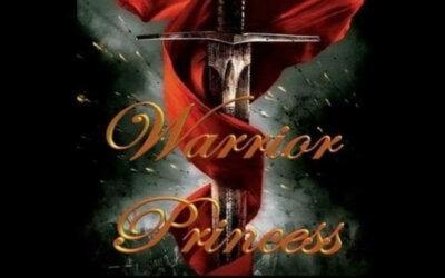 Warrior Princess Women's Group