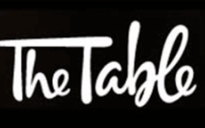 The Table Journey Group