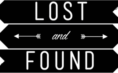 Lost & Found Journey Group