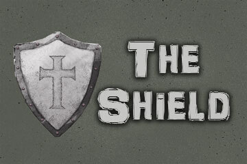 The Shield Journey Group