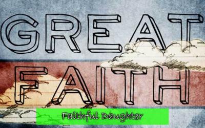 Sunday 5-17-2020 Nursery Church Online