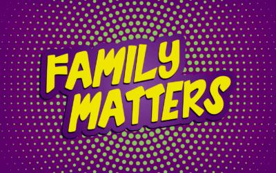 Family Matters | Harmony